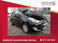 1.4 T/DSL DELUXE 5Dr  ** Ph Brendan on 086 0433007 *