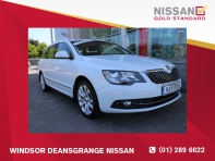 C AMBITION 2.0 TDI 170BHP (((€3000 scrappage offer)))