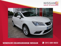 1.0 TSI AUTOMATIC 110bhp ** Ph Brendan on 086 0433007 **