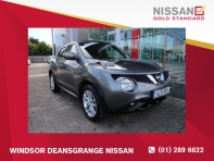 1.2 SV with INTERIOR PACK ** Ph Brendan on 086 0433007 for more details on €2500 scrappage offer**