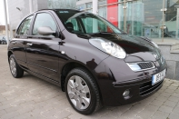 1.2 Automatic * Call Roger 0860433006 *