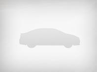 Nissan Pulsar 1.2 PET SV CVT 5DR AUTO